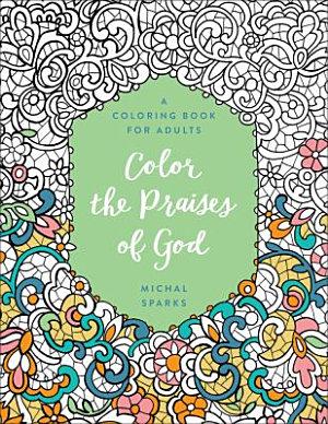 Color the Praises of God