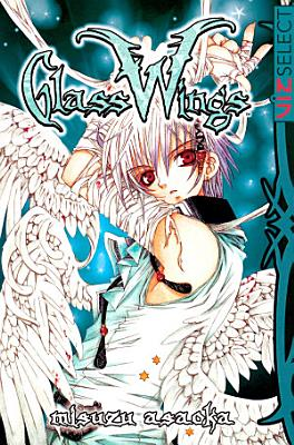 Glass Wings PDF