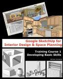 Interior Design and Space Planning