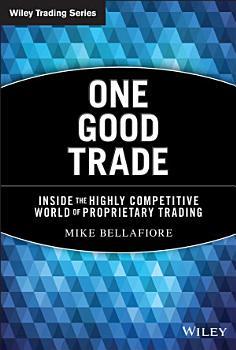 One Good Trade PDF