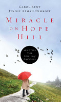 Miracle on Hope Hill PDF