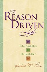 The Reason Driven Life Book PDF