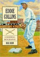 Eddie Collins PDF