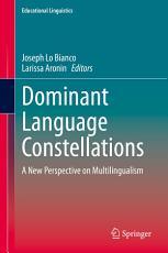 Dominant Language Constellations PDF