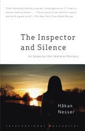 The Inspector and Silence: An Inspector Van Veeteren Mystery (5)