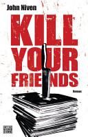Kill Your Friends PDF