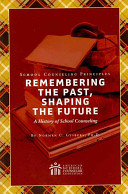 Remembering the Past  Shaping the Future PDF