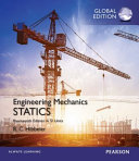 Engineering Mechanics PDF
