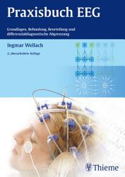 Praxisbuch EEG PDF