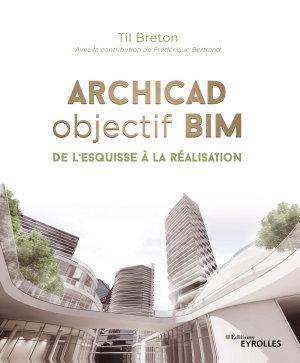 Archicad objectif BIM PDF