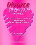 Divorce Through the Hearts of Women