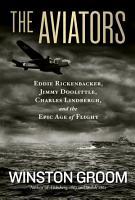 The Aviators PDF