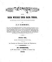 Dsanglun oder Der Weise und der Thor PDF