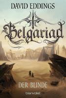 Belgariad   Der Blinde PDF
