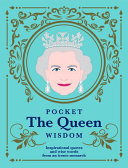 Pocket the Queen Wisdom (US Edition)