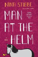 Man at the Helm PDF