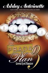The Prada Plan 3  Book PDF