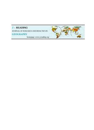 J Reading n  1 2013 PDF
