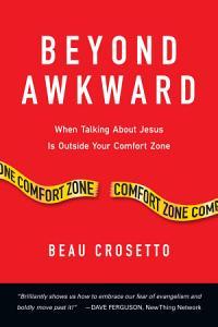 Beyond Awkward Book