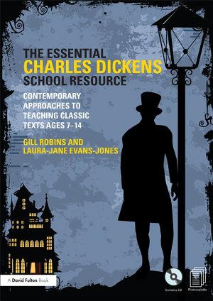 The Essential Charles Dickens School Resource PDF