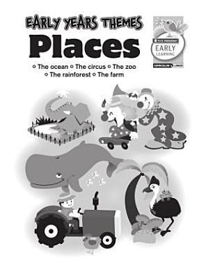 Places PDF