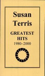 Susan Terris Greatest Hits Book PDF
