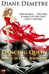 Dancing Queen: Dance of Love