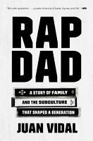 Rap Dad PDF