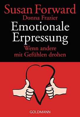 Emotionale Erpressung PDF