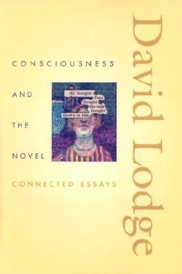 Consciousness   the Novel PDF