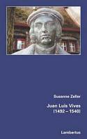 Juan Luis Vives  1492 1540  PDF