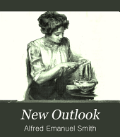 New Outlook: Volume 98