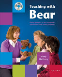 Teaching with Bear Pack   with puppet  PDF