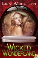 Wicked Wonderland Book PDF