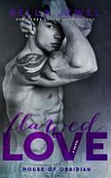 Flawed Love PDF