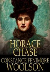 Horace Chase