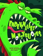 Endevinalles monstruoses