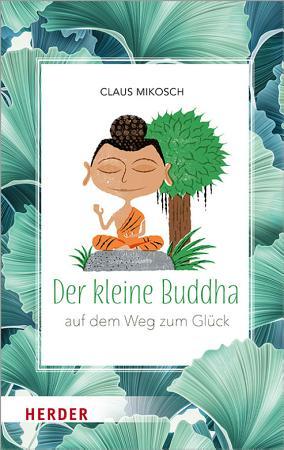 Der kleine Buddha PDF