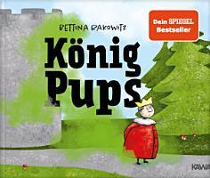 K  nig Pups PDF