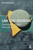 Law and Disorder PDF