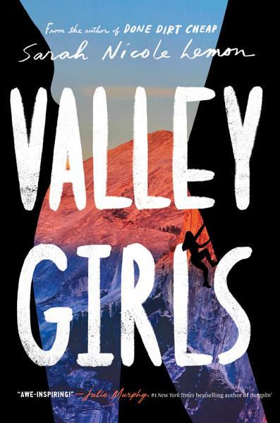 Download Valley Girls Book
