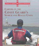 Careers In The Coast Guard S Search And Rescue Unit