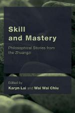 Skill and Mastery