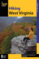 Hiking West Virginia  2nd PDF