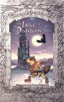 The Lake of Darkness PDF