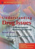 Understanding Drug Issues PDF