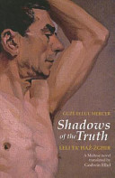 Shadows of the Truth