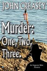 Murder: One, Two, Three