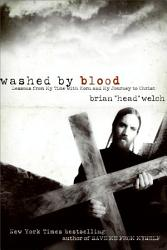 Washed By Blood PDF