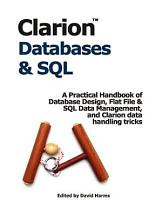 Clarion Databases   SQL PDF
